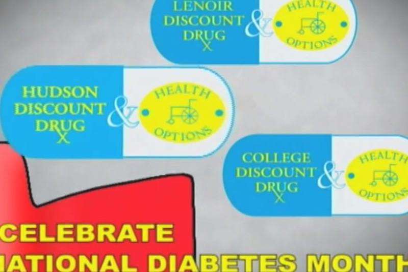 diabetes_month