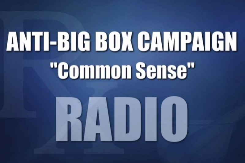 radio_anti_big_box_store