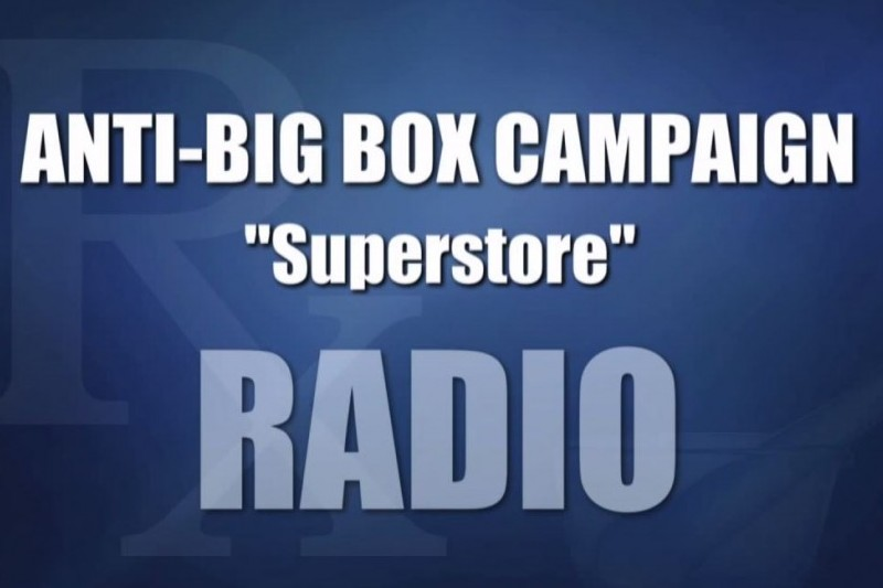 radio_anti_big_box_store_2