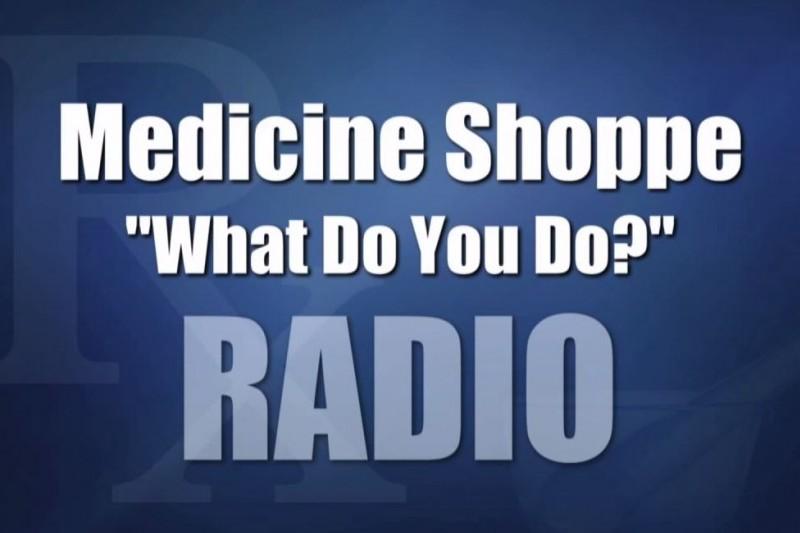radio_medicine_shoppe
