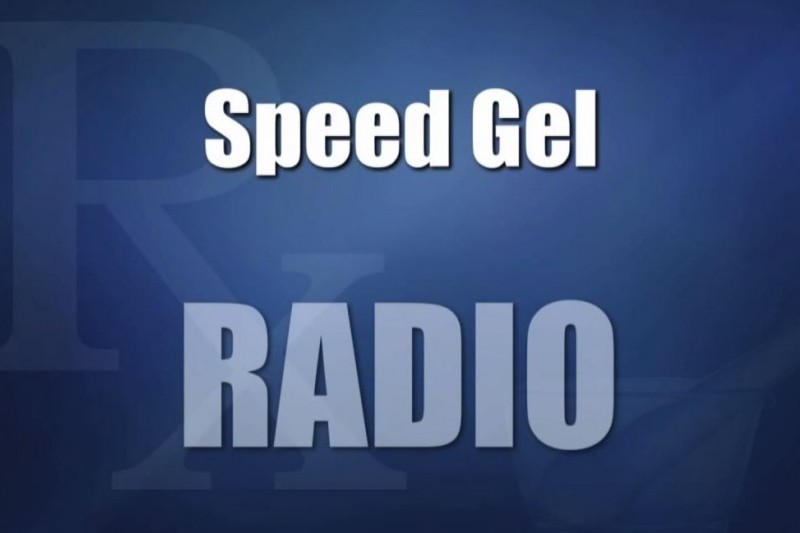 radio_speed_gel