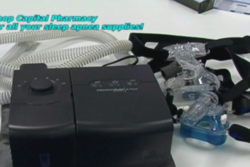 respiratory_therapy