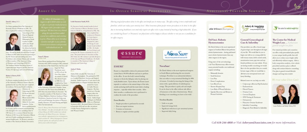 asbery-&-associates-brochure-1