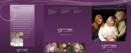 asbery-&-associates-brochure-2