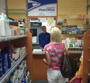 Ladue Pharmacy 2