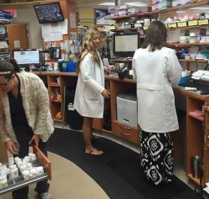 Ladue Pharmacy 5