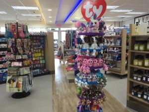 Ladue Pharmacy 6