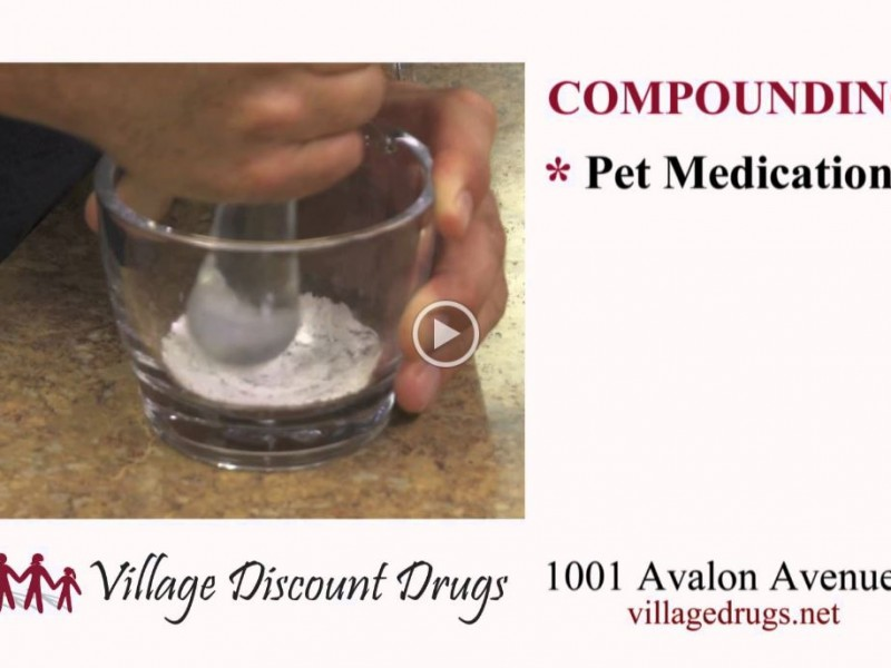 village-drugs-compounding