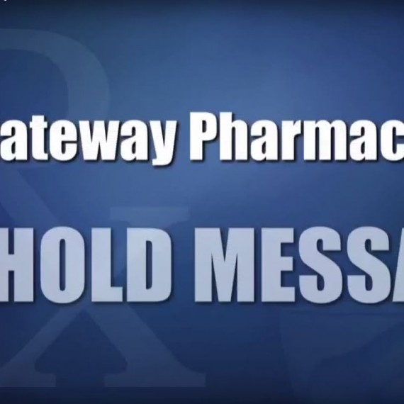 on_hold_message_gateway