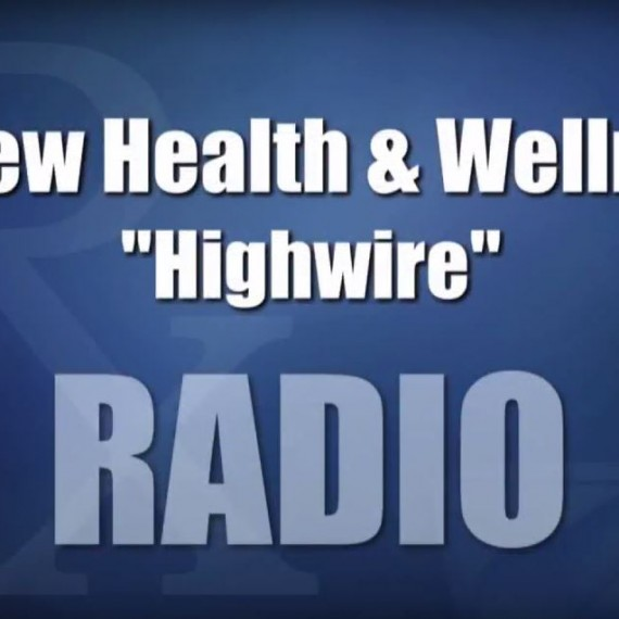 radio_renew_health_wellness